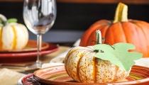 Thanksgiving Store Hours + Ordering For Pickup Deadline