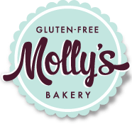 Home Molly S Gluten Free Bakery